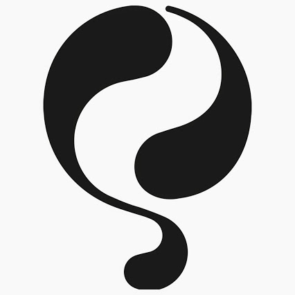 q1905_logo